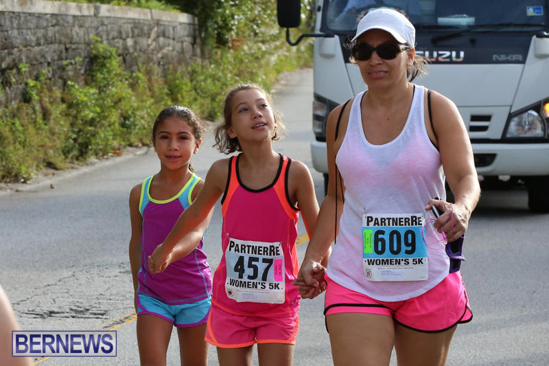 PartnerRe-Womens-5K-Run-Bermuda-October-11-2015-95