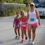 PartnerRe Womens 5K Run Bermuda, October 11 2015-96