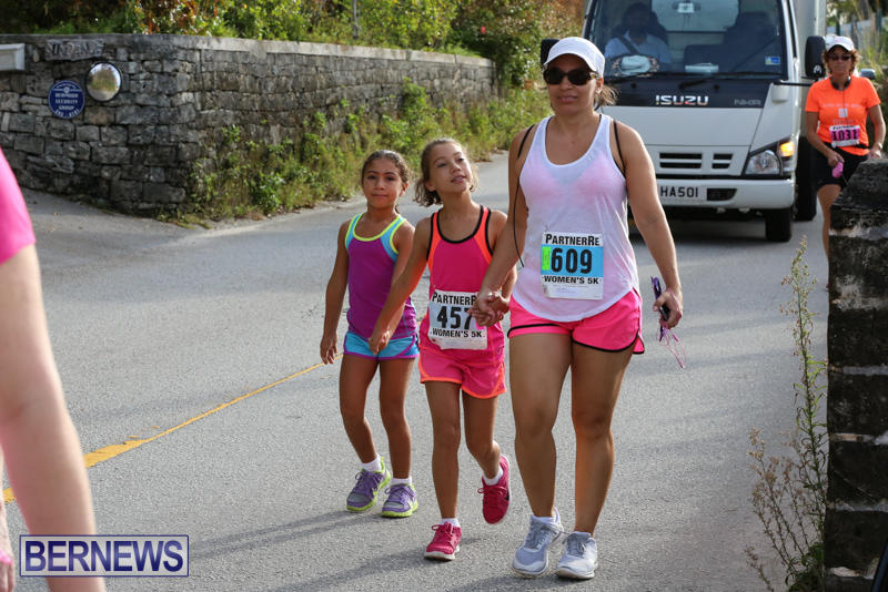 PartnerRe-Womens-5K-Run-Bermuda-October-11-2015-96
