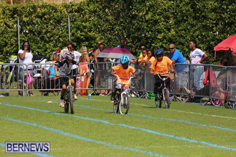 Police-Week-Gymkhana-Bermuda-October-10-2015-11