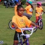 Police Week Gymkhana Bermuda, October 10 2015-4