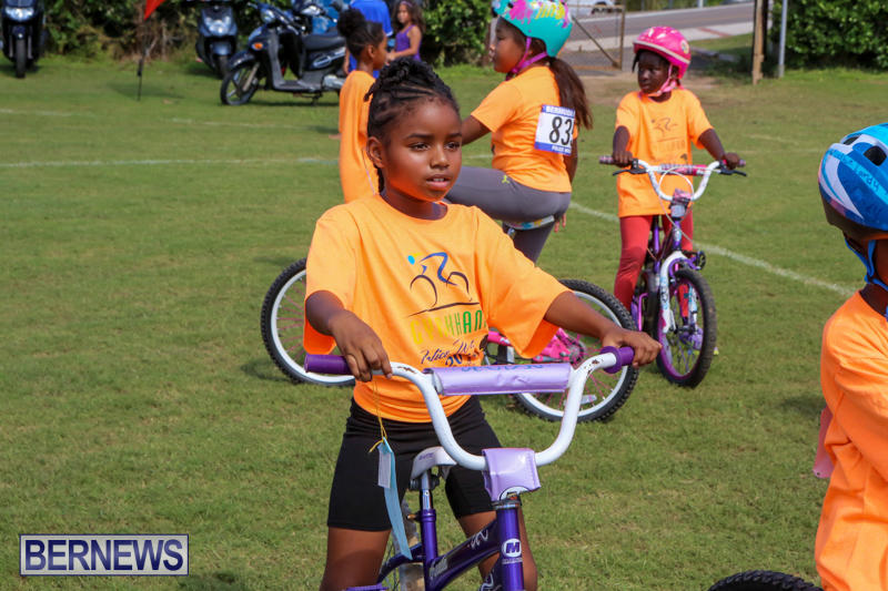 Police-Week-Gymkhana-Bermuda-October-10-2015-4