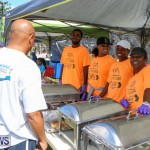 Police Week Gymkhana Bermuda, October 10 2015-46