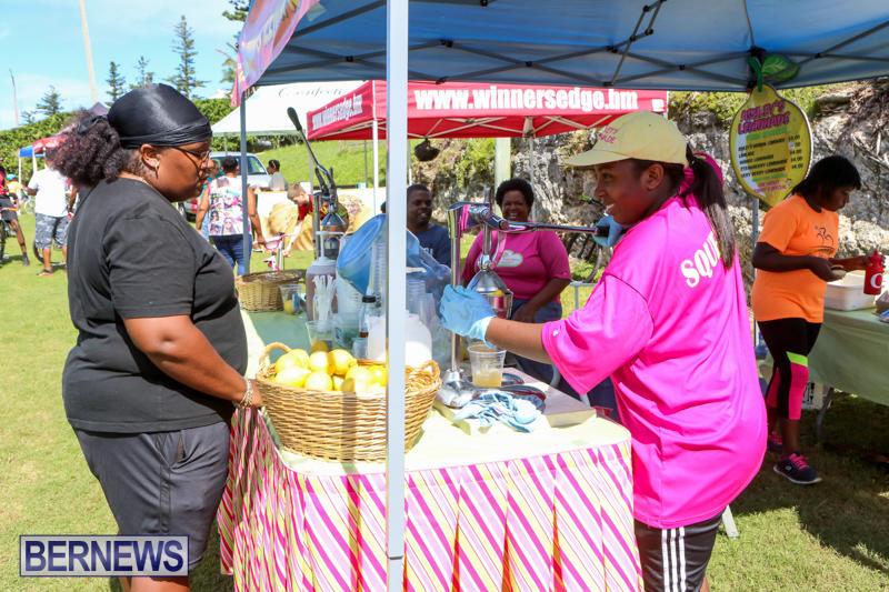 Police-Week-Gymkhana-Bermuda-October-10-2015-49