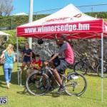 Police Week Gymkhana Bermuda, October 10 2015-52
