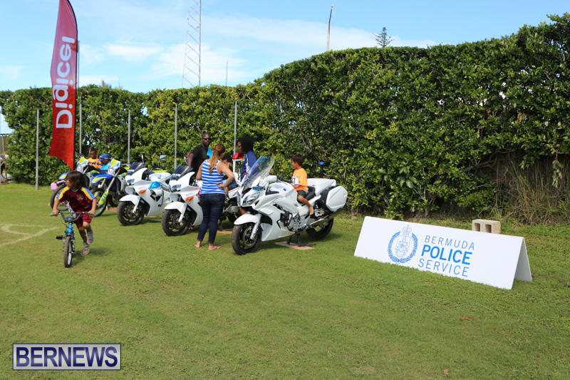 Police-Week-Gymkhana-Bermuda-October-10-2015-58