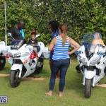 Police Week Gymkhana Bermuda, October 10 2015-59