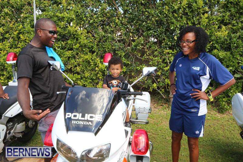 Police-Week-Gymkhana-Bermuda-October-10-2015-60
