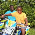 Police Week Gymkhana Bermuda, October 10 2015-63