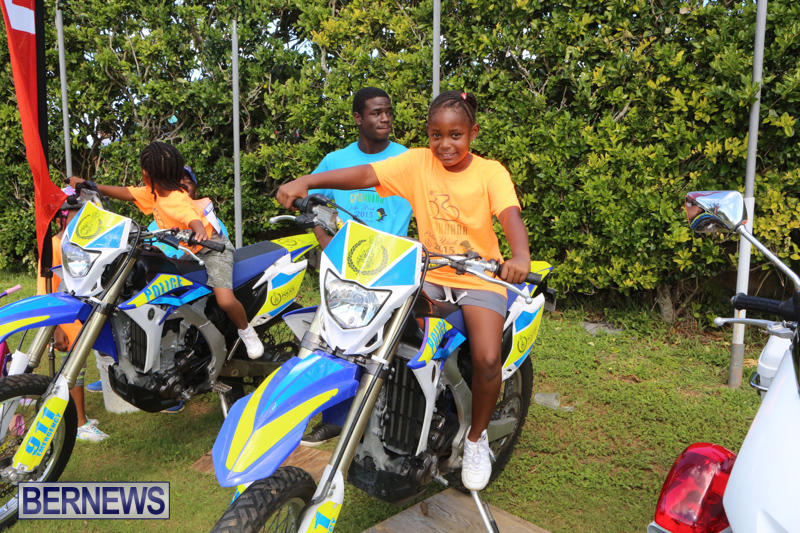 Police-Week-Gymkhana-Bermuda-October-10-2015-64