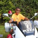 Police Week Gymkhana Bermuda, October 10 2015-65