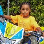 Police Week Gymkhana Bermuda, October 10 2015-66