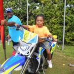 Police Week Gymkhana Bermuda, October 10 2015-67