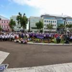 Prep Rally Bermuda, October 12 2015-11