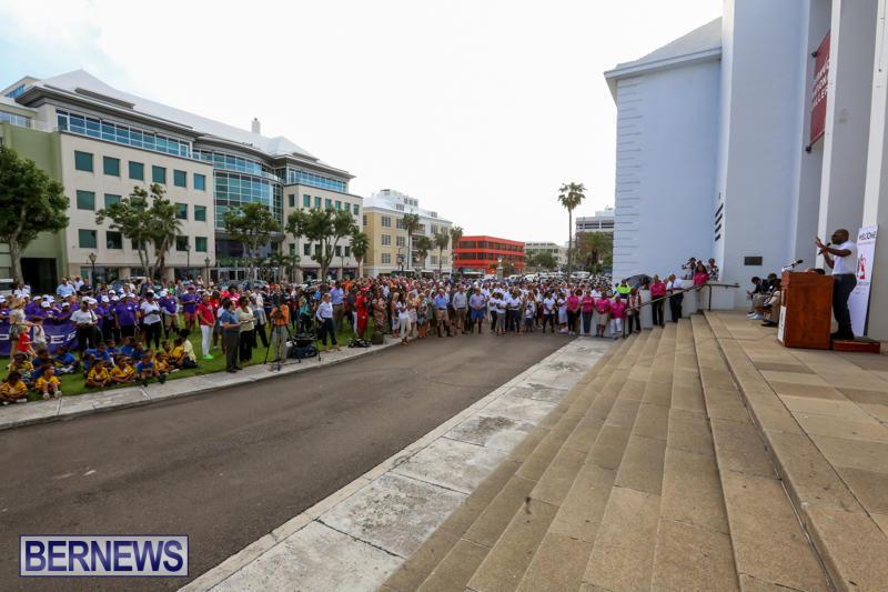 Prep-Rally-Bermuda-October-12-2015-9