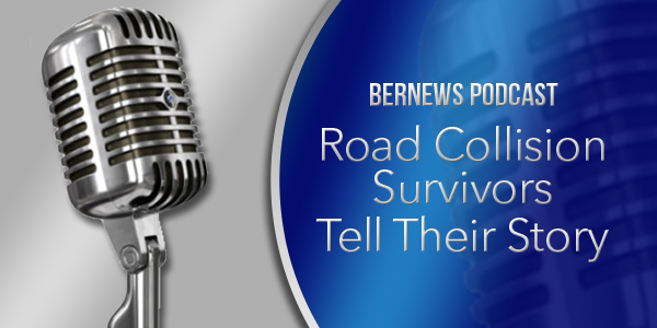 Road Collision Survivors Tell Their Story 4b