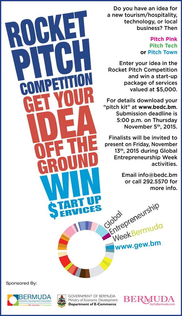 RocketPitchPoster-Oct20'15