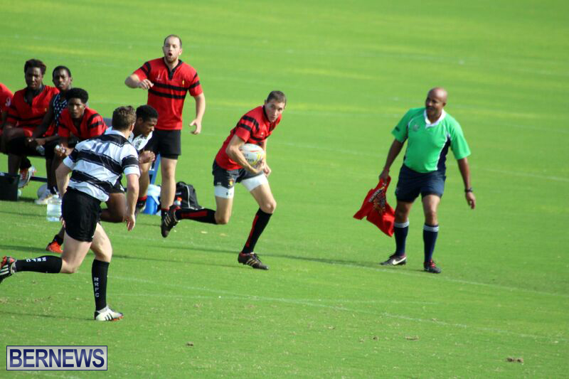 Rugby-October-14-2015-9