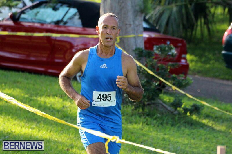 Run-October-14-2015-11