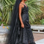 St George's Art Walk Fashion Show Bermuda, October 25 2015-v (25)