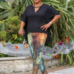 St George's Art Walk Fashion Show Bermuda, October 25 2015-v (34)