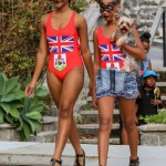 St George's Art Walk Fashion Show Bermuda, October 25 2015-v (39)