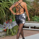 St George's Art Walk Fashion Show Bermuda, October 25 2015-v (4)
