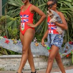 St George's Art Walk Fashion Show Bermuda, October 25 2015-v (40)