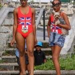 St George's Art Walk Fashion Show Bermuda, October 25 2015-v (41)