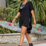 St George's Art Walk Fashion Show Bermuda, October 25 2015-v (57)