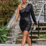 St George's Art Walk Fashion Show Bermuda, October 25 2015-v (65)