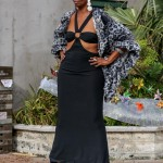 St George's Art Walk Fashion Show Bermuda, October 25 2015-v (76)