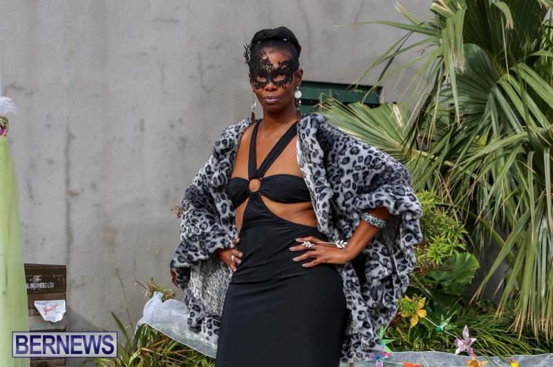 St-Georges-Art-Walk-Fashion-Show-Bermuda-October-25-2015-w-112