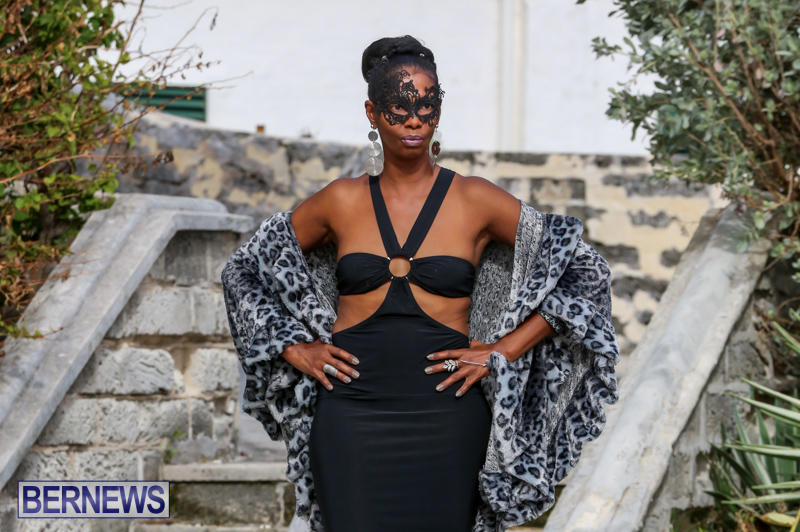 St-Georges-Art-Walk-Fashion-Show-Bermuda-October-25-2015-w-113