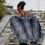 St George's Art Walk Fashion Show Bermuda, October 25 2015-w  (114)