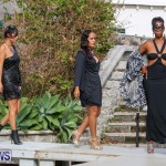 St George's Art Walk Fashion Show Bermuda, October 25 2015-w  (115)