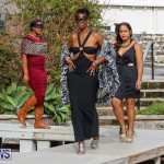 St George's Art Walk Fashion Show Bermuda, October 25 2015-w  (116)