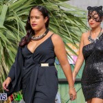 St George's Art Walk Fashion Show Bermuda, October 25 2015-w  (117)