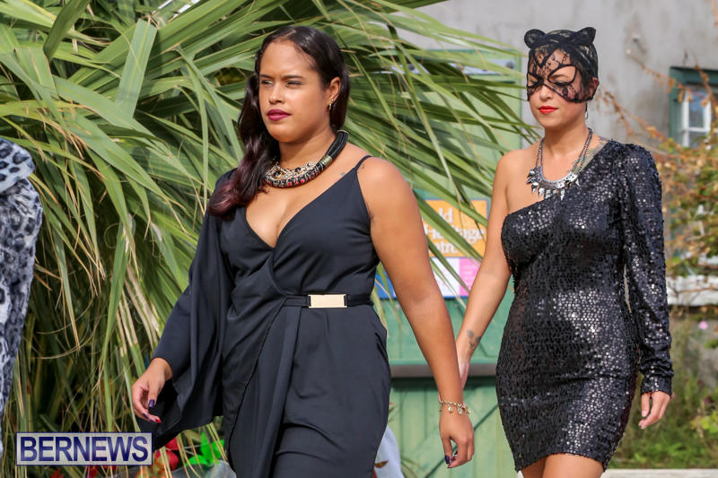 St-Georges-Art-Walk-Fashion-Show-Bermuda-October-25-2015-w-117