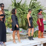 St George's Art Walk Fashion Show Bermuda, October 25 2015-w  (118)