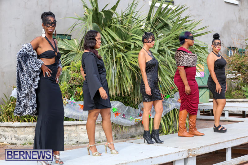 St-Georges-Art-Walk-Fashion-Show-Bermuda-October-25-2015-w-118