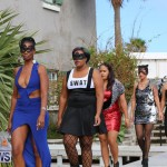 St George's Art Walk Fashion Show Bermuda, October 25 2015-w (12)