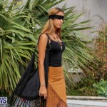 St George's Art Walk Fashion Show Bermuda, October 25 2015-w (15)