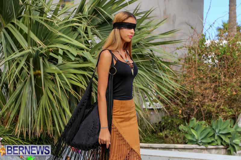 St-Georges-Art-Walk-Fashion-Show-Bermuda-October-25-2015-w-15