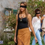 St George's Art Walk Fashion Show Bermuda, October 25 2015-w (25)