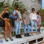 St George's Art Walk Fashion Show Bermuda, October 25 2015-w (27)