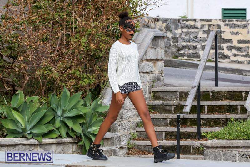 St-Georges-Art-Walk-Fashion-Show-Bermuda-October-25-2015-w-29