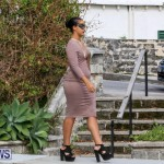 St George's Art Walk Fashion Show Bermuda, October 25 2015-w (31)