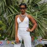 St George's Art Walk Fashion Show Bermuda, October 25 2015-w (38)