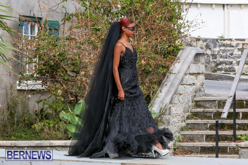 St-Georges-Art-Walk-Fashion-Show-Bermuda-October-25-2015-w-40